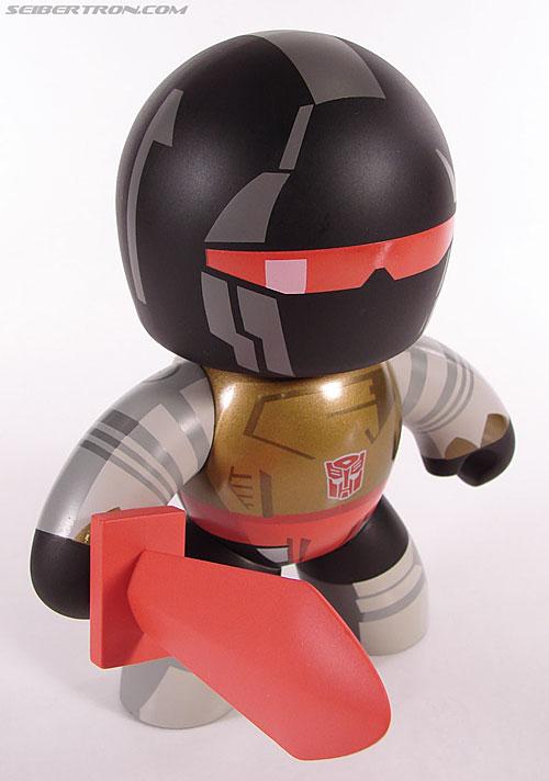 Transformers Mighty Muggs Grimlock (Image #17 of 41)