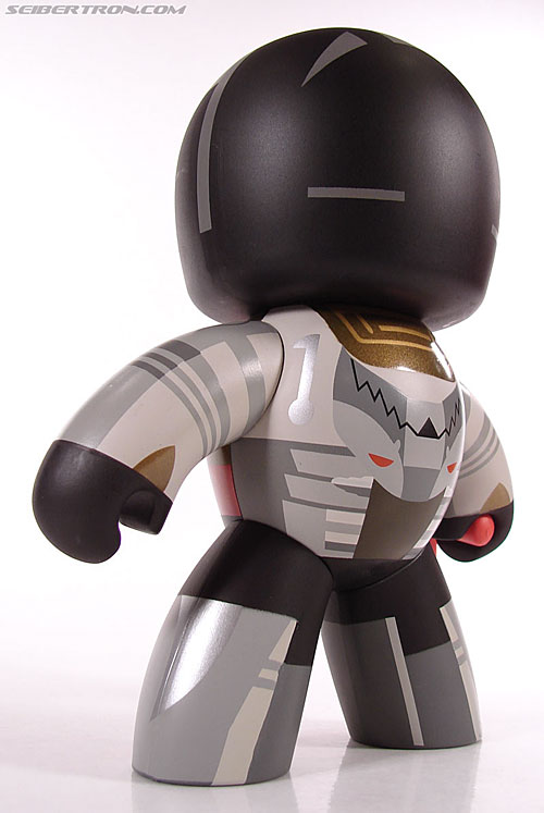 Transformers Mighty Muggs Grimlock (Image #21 of 41)
