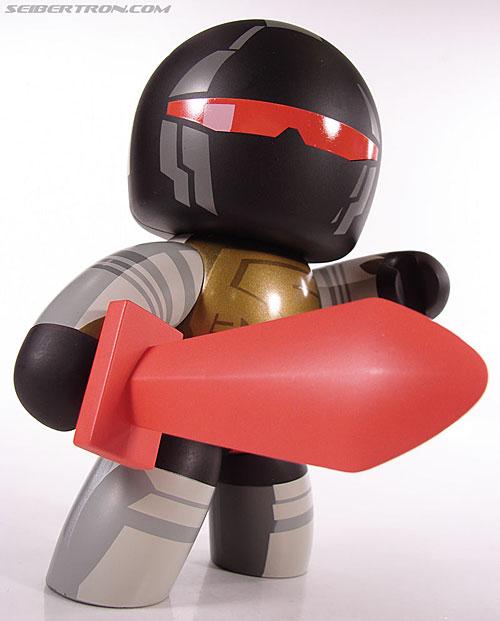 Transformers Mighty Muggs Grimlock (Image #28 of 41)