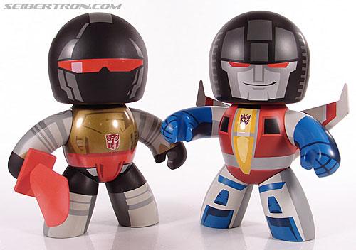 Transformers Mighty Muggs Grimlock (Image #32 of 41)