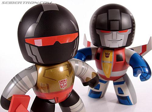 Transformers Mighty Muggs Grimlock (Image #34 of 41)