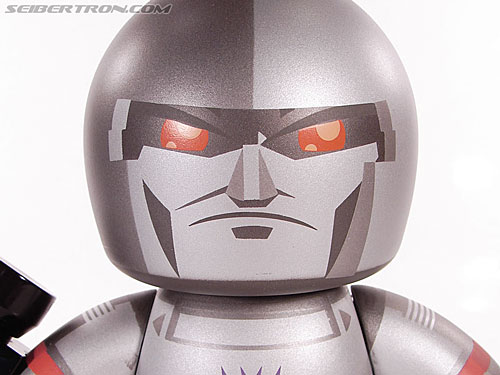 Mighty Muggs Megatron gallery