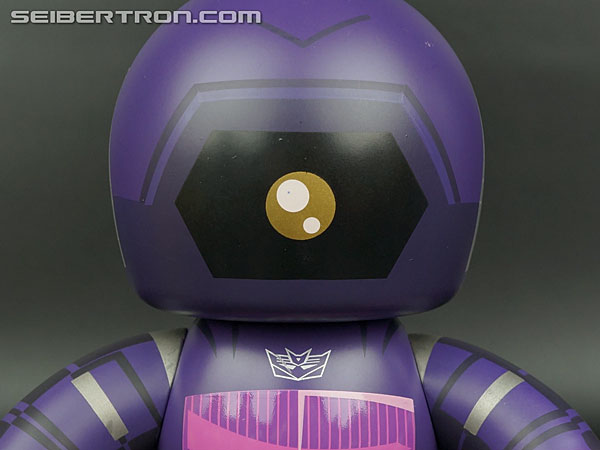 Mighty Muggs Shockwave gallery