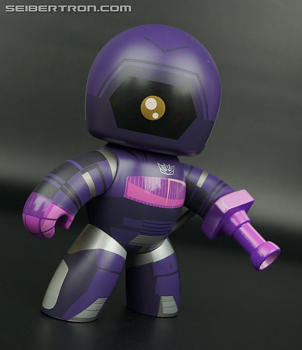 Transformers News: New Galleries: SDCC Exclusive and Retail Transformers Mighty Muggs