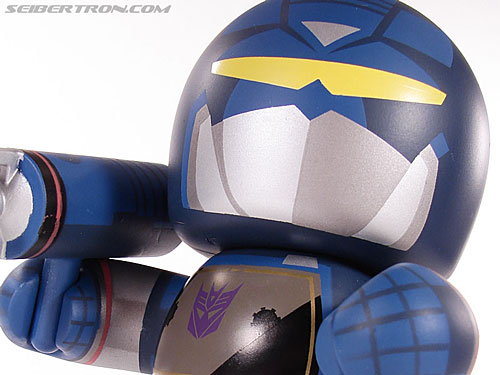 Transformers Mighty Muggs Soundwave (Image #32 of 47)