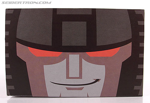Transformers Mighty Muggs Starscream (Image #13 of 44)