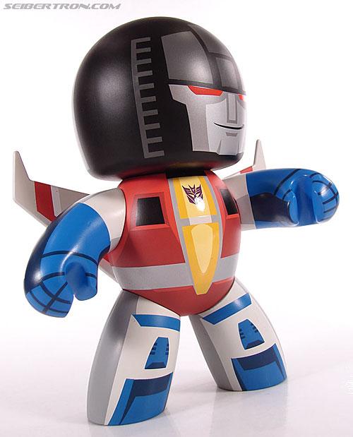Transformers Mighty Muggs Starscream (Image #32 of 44)