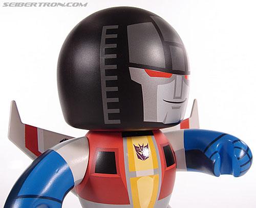 Transformers Mighty Muggs Starscream (Image #34 of 44)