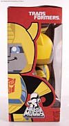 Mighty Muggs Bumblebee - Image #5 of 43