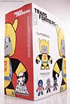 Mighty Muggs Bumblebee - Image #10 of 43