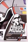 Mighty Muggs Megatron - Image #3 of 46
