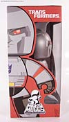 Mighty Muggs Megatron - Image #6 of 46