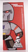 Mighty Muggs Megatron - Image #12 of 46
