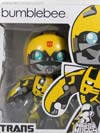 Mighty Muggs Bumblebee (Movie) - Image #2 of 63