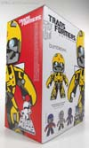 Mighty Muggs Bumblebee (Movie) - Image #10 of 63