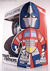 Mighty Muggs Optimus Prime - Image #12 of 44