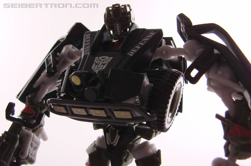 Transformers Revenge of the Fallen Armorhide (Image #75 of 89)