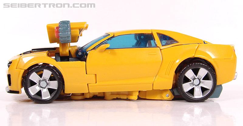 Transformers Revenge of the Fallen Battlefield Bumblebee (Image #95 of 205)