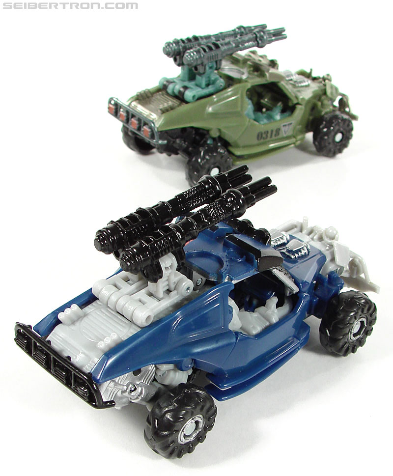 Transformers Revenge of the Fallen Beachcomber (Image #35 of 103)