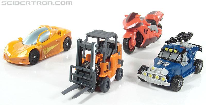 Transformers Revenge of the Fallen Beachcomber (Image #42 of 103)
