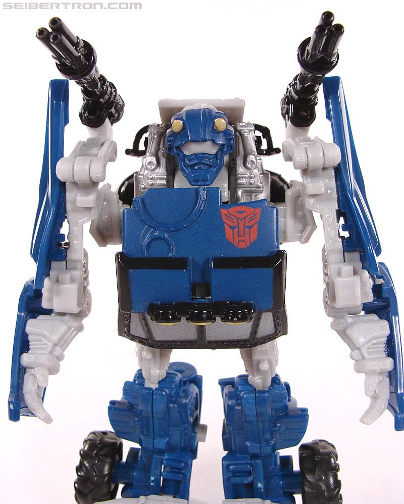 Transformers Revenge of the Fallen Beachcomber (Image #44 of 103)