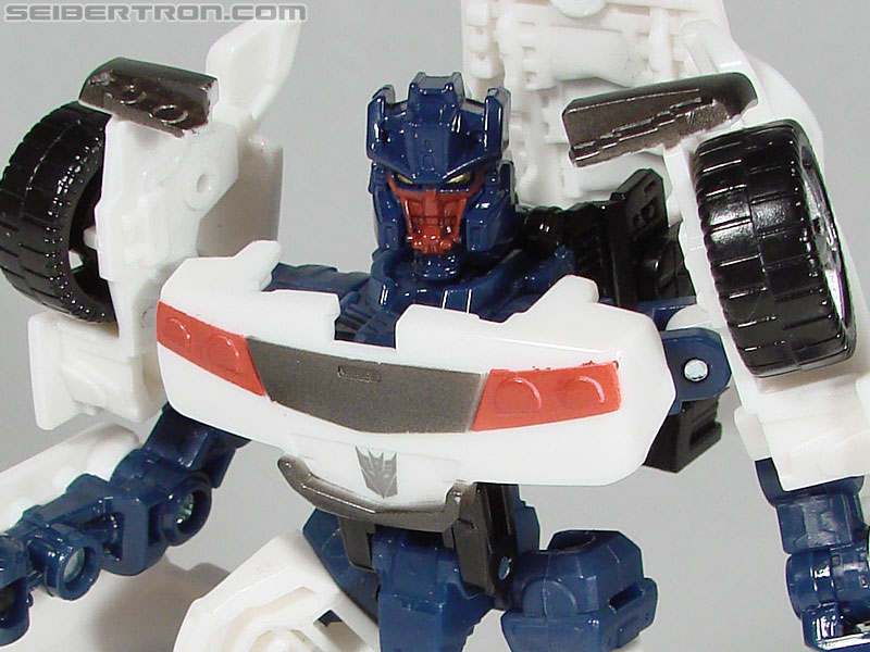 Transformers Revenge of the Fallen Brakedown (Image #47 of 97)