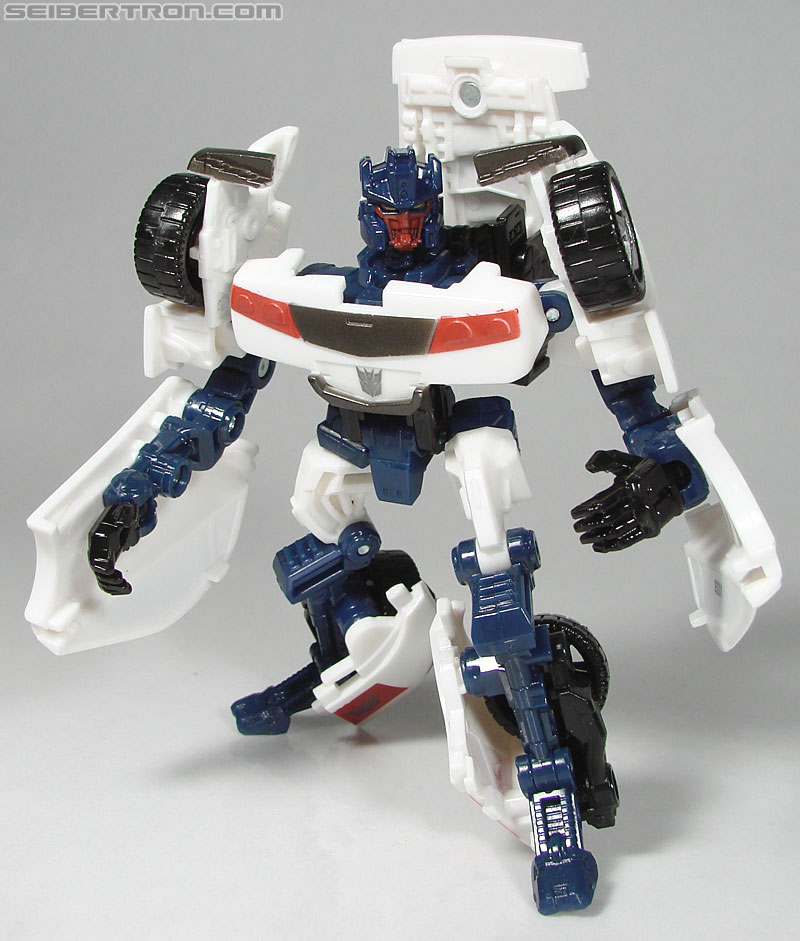 Transformers Revenge of the Fallen Brakedown (Image #66 of 97)