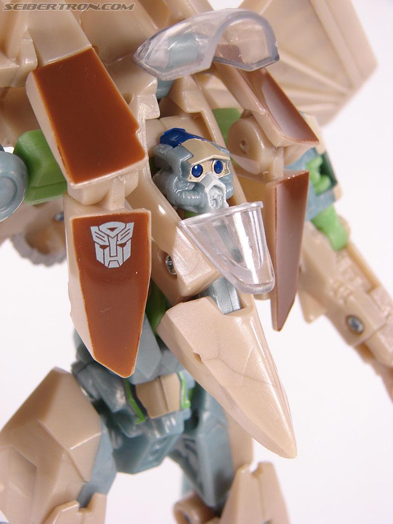 Transformers Revenge of the Fallen Breakaway (Image #42 of 74)