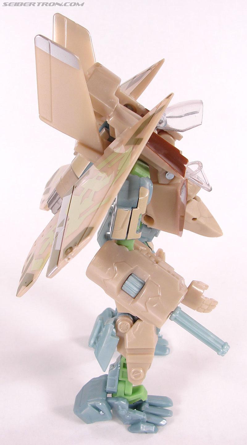Transformers Revenge of the Fallen Breakaway (Image #45 of 74)