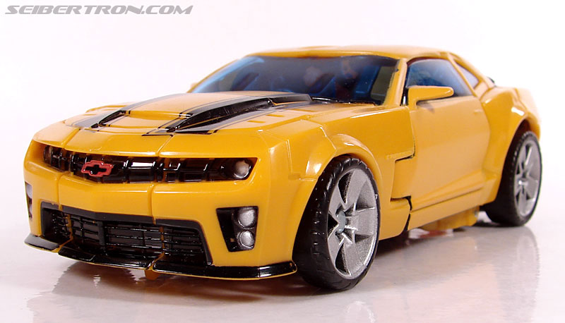 Transformers Revenge of the Fallen Bumblebee (Image #29 of 133)