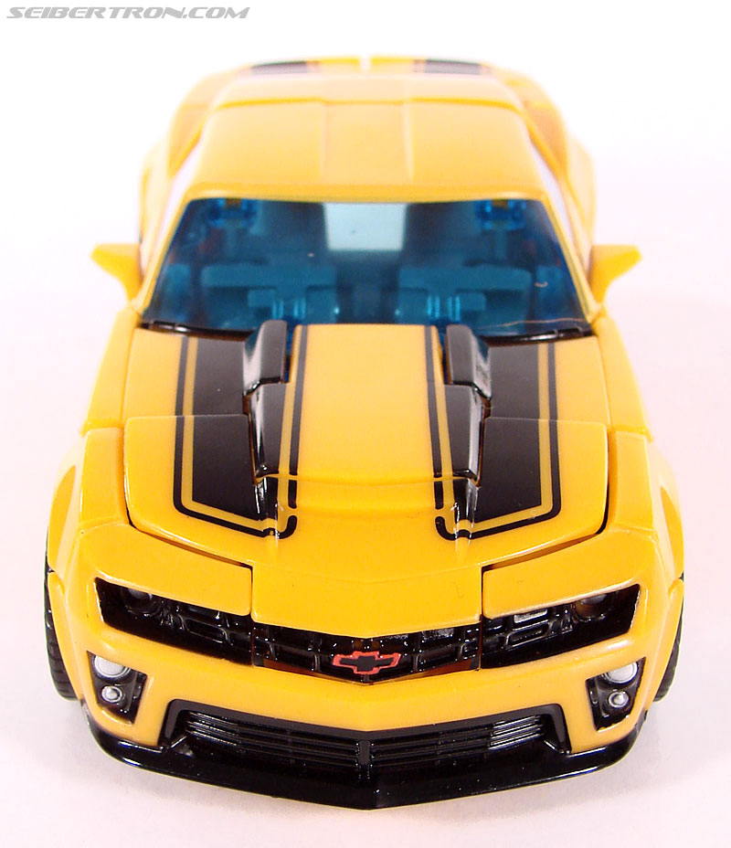 Transformers Revenge of the Fallen Cannon Bumblebee (Image #7 of 104)