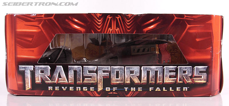 Transformers Revenge of the Fallen Demolishor (Image #16 of 89)