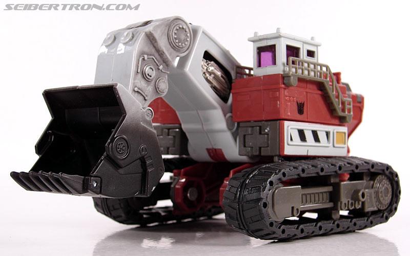 Transformers Revenge of the Fallen Demolishor (Image #35 of 89)
