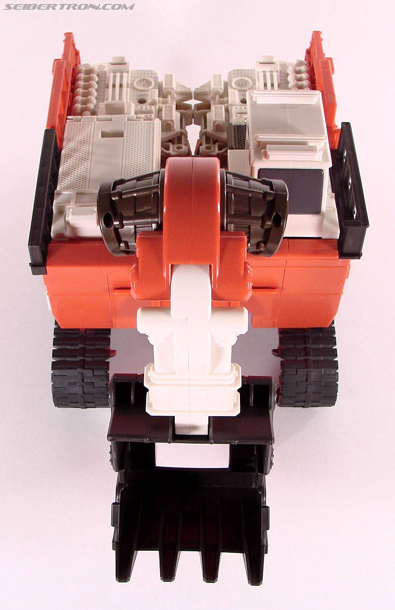 Transformers Revenge of the Fallen Scavenger (Image #4 of 45)