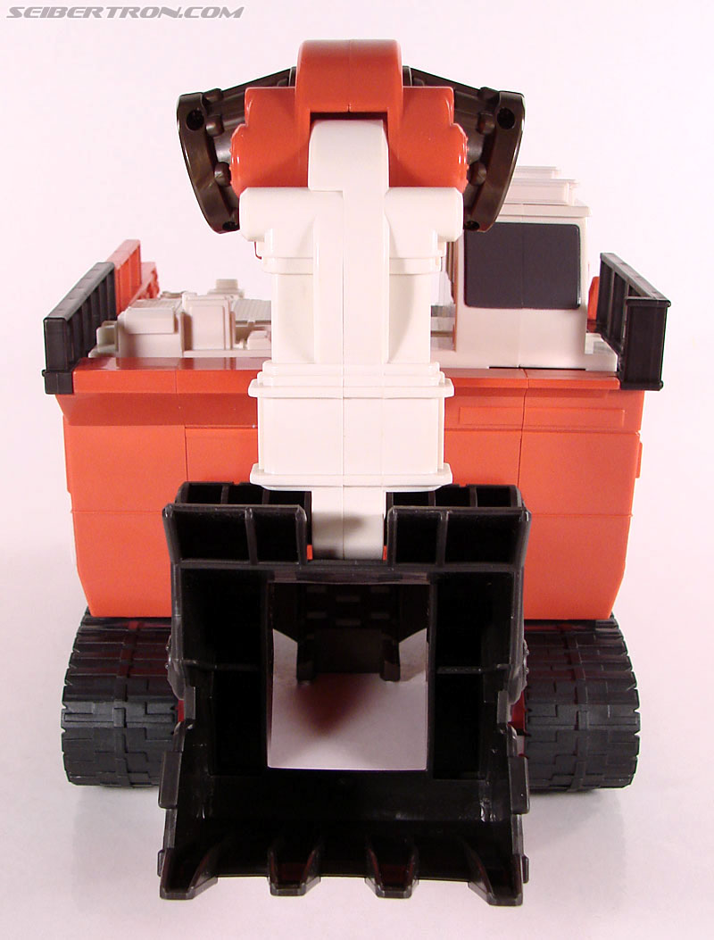 Transformers Revenge of the Fallen Scavenger (Image #5 of 45)