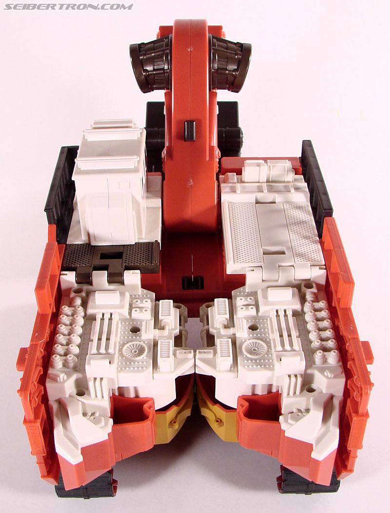 Transformers Revenge of the Fallen Scavenger (Image #10 of 45)