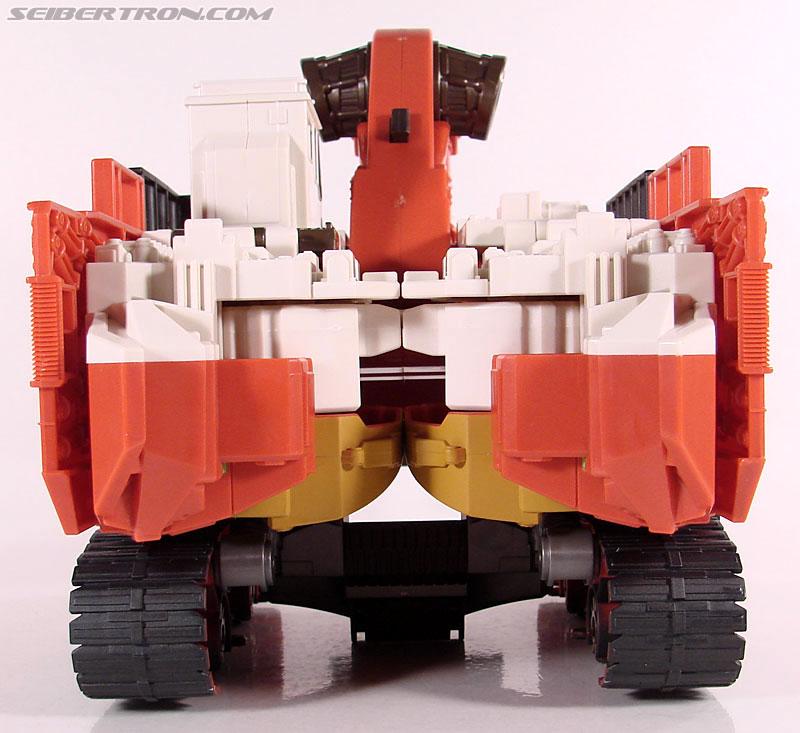 Transformers Revenge of the Fallen Scavenger (Image #11 of 45)