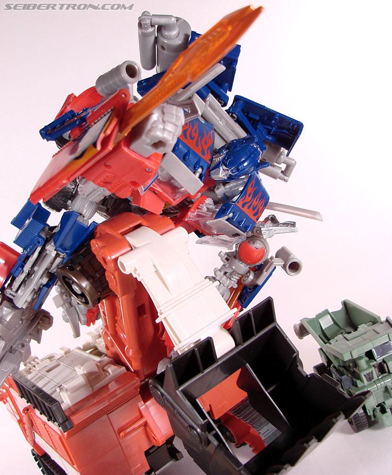 Transformers Revenge of the Fallen Scavenger (Image #30 of 45)
