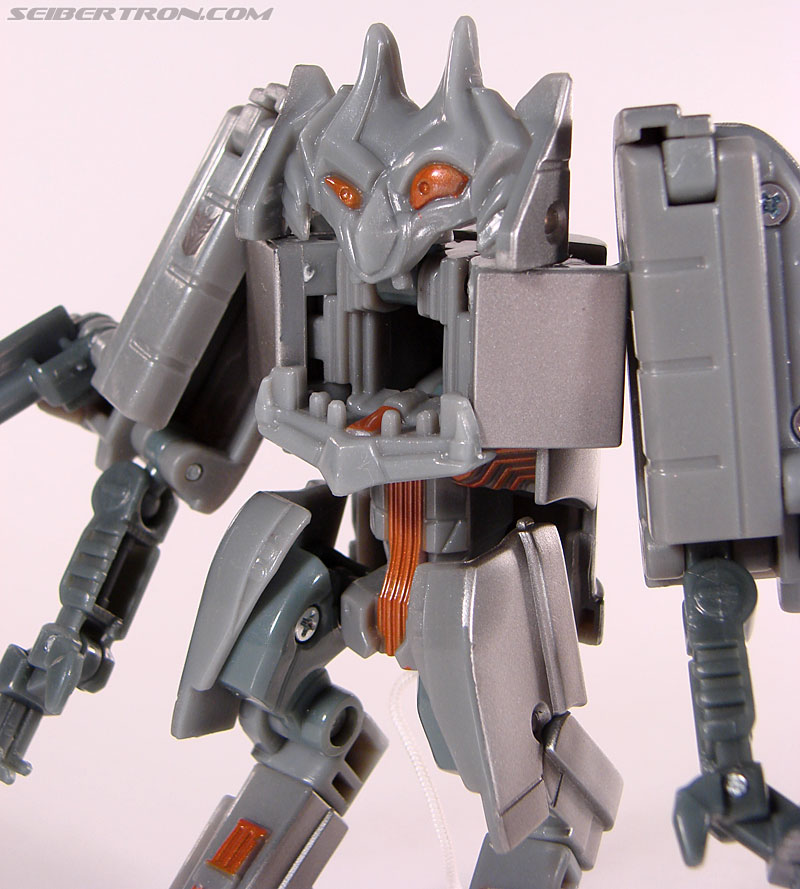 Transformers Revenge of the Fallen Ejector (Image #53 of 101)
