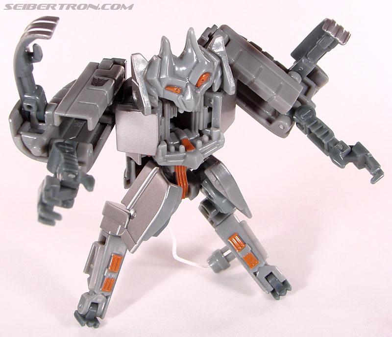 Transformers Revenge of the Fallen Ejector (Image #64 of 101)