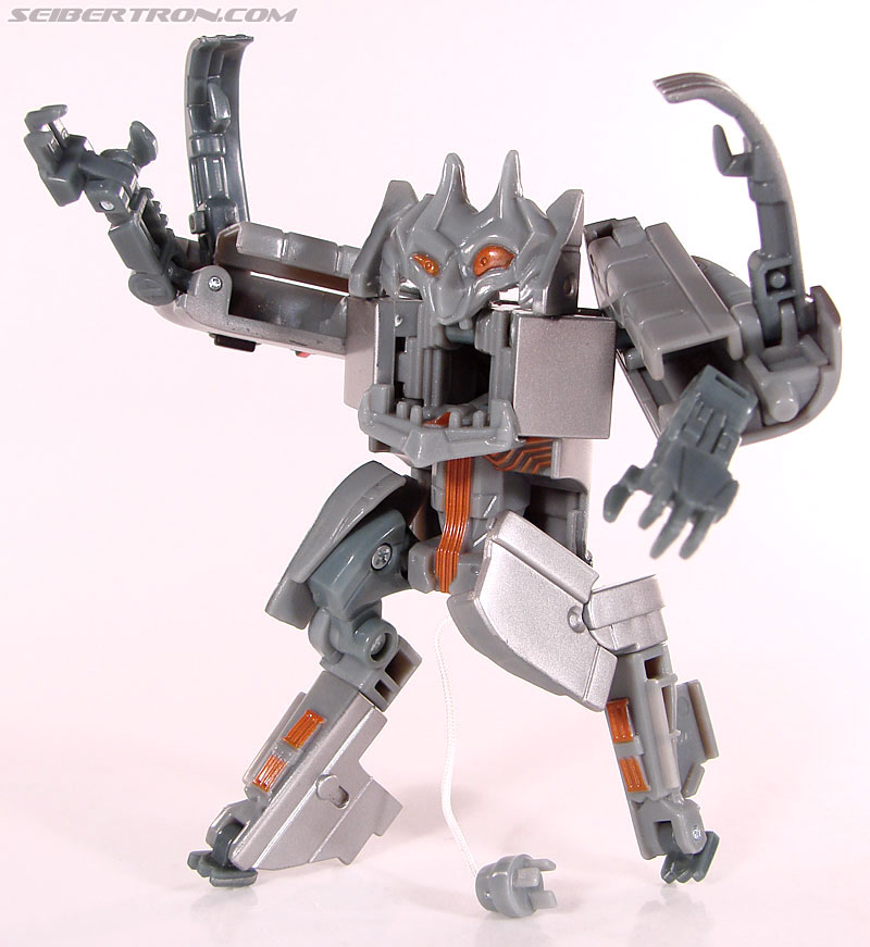 Transformers Revenge of the Fallen Ejector (Image #67 of 101)