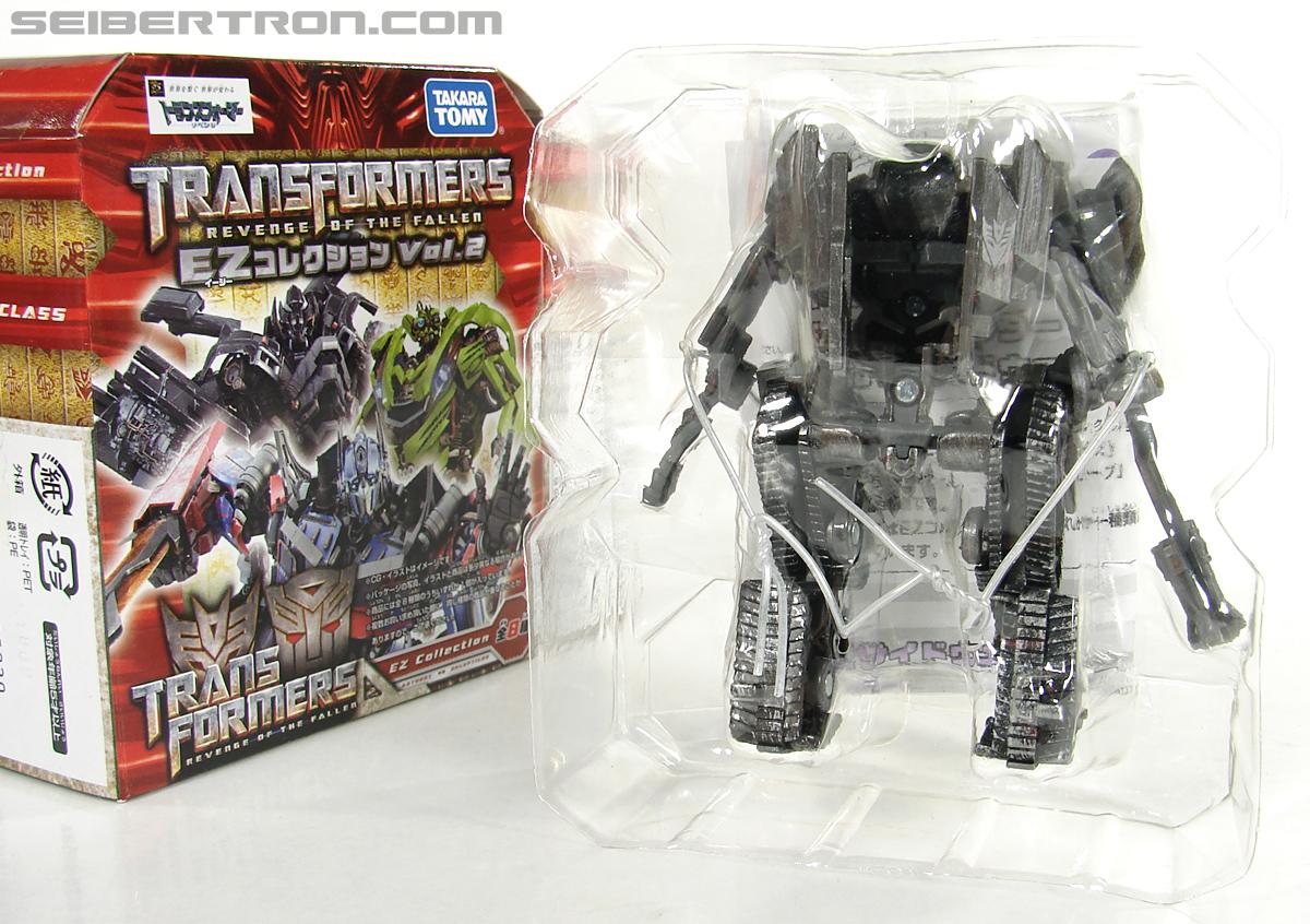 Transformers Revenge of the Fallen Battle Damaged Megatron (Image #12 of 77)