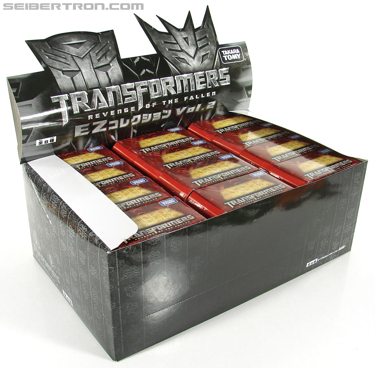 Transformers Revenge of the Fallen Battle Damaged Optimus Prime (Image #16 of 96)