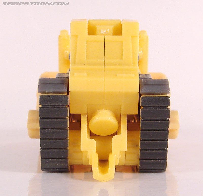 Transformers Revenge of the Fallen Rampage (Image #20 of 88)