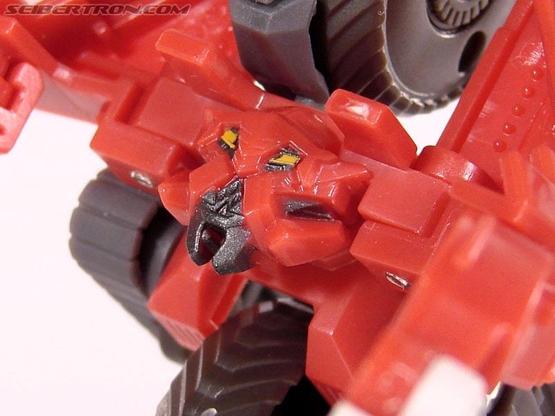Transformers Revenge of the Fallen Scavenger (Image #64 of 81)