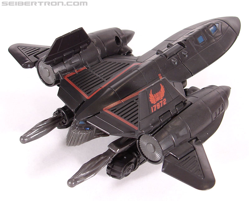 Transformers Revenge of the Fallen Photon Missile Jetfire (Image #17 of 72)