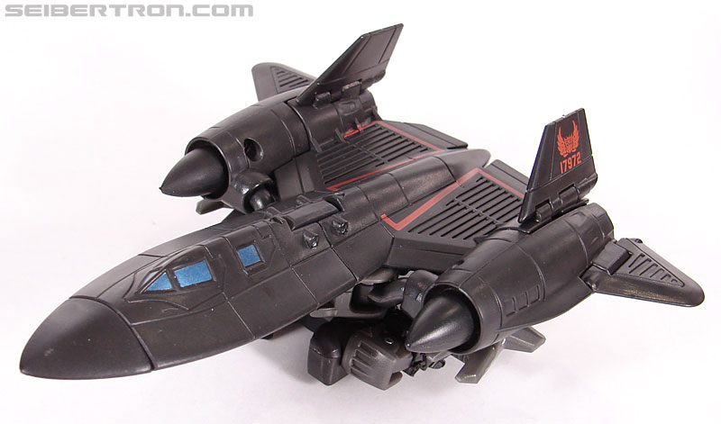 Transformers Revenge of the Fallen Photon Missile Jetfire (Image #23 of 72)