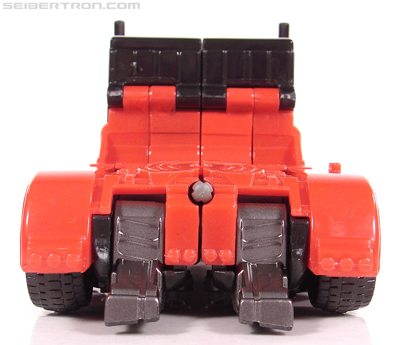 Transformers Revenge of the Fallen Power Armor Optimus Prime (Image #24 of 88)