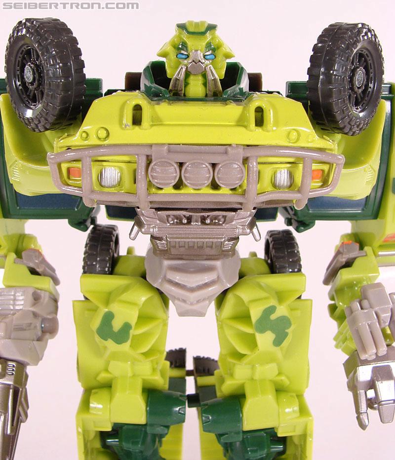 Transformers Revenge of the Fallen Beam Blast Ratchet (Image #35 of 90)