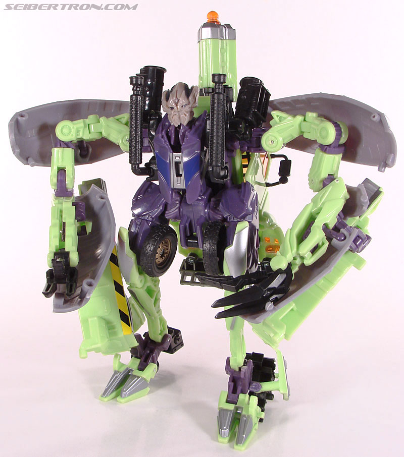 Transformers Revenge of the Fallen Mixmaster (G1) (Image #91 of 130)